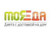moya_eda