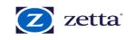 zetta-logo