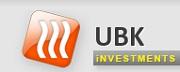 UBK-logo