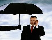 life-insurance-profitman