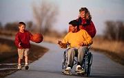 ns-invalidnost