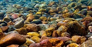 underwater-stone