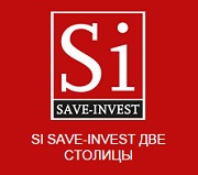 si-invest-logo