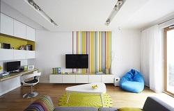 Страхование квартир и домашнего имущества