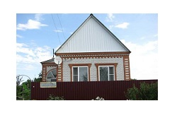 zagorodny-dom-250x160