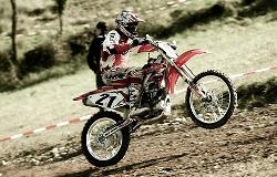 strahovanie-ns-sport250x160