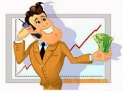 dovoly-investor-iis
