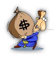 investor-i-ego-dohod
