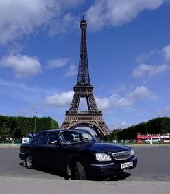 v-parige-na-avto