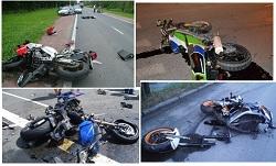 motocycle-razbilsya
