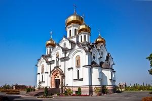 tserkov-protiv-pensii