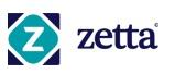 zetta-logo-auto