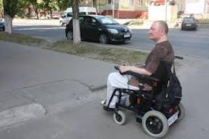 invalid-kolyasochnik