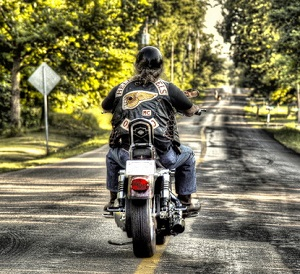biker-insurance