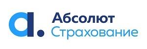 absolut-logo