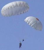 zapasnoy-parashut